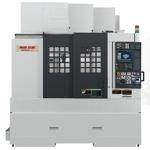 Centro de Mecanizado CNC MORI-SEIKI NV 5000