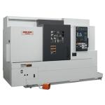 Torno CNC MORI-SEIKI NL 1500SY
