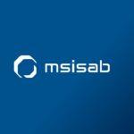 MSISAB